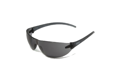 GEP002 TINTED IMPACT GLASSES