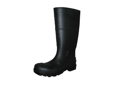 GFP001 GUMBOOTS-3SP