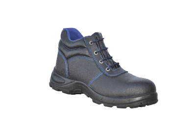 GFP003 SAFETY BOOT- ANKLE PROTECTION