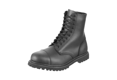 GFP005 SECURITY BOOTS